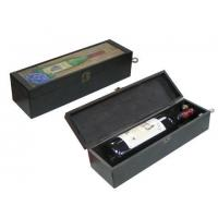 Wholesale Wooden Wine Boxes-003 from china suppliers