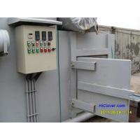 China Model SYC-50 Incinerator wholesale