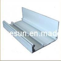 China Automatic door accessory wholesale