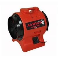 China Air Movers & Carpet Dryers on sale