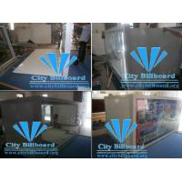 Wholesale Scrolling Mobile Billboard from china suppliers