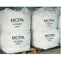 Wholesale Pesticide MCPA from china suppliers