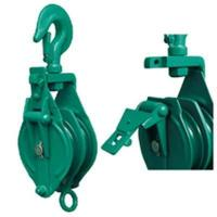 China DY relatively fit pulley wheel wholesale