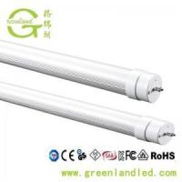 China 36-72w led panel light T12 led tube 15-30w wholesale