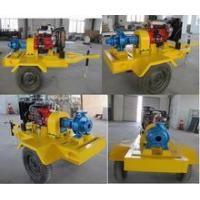 Latest diesel engine for agriculture buy diesel engine for Diesel irrigation motors for sale