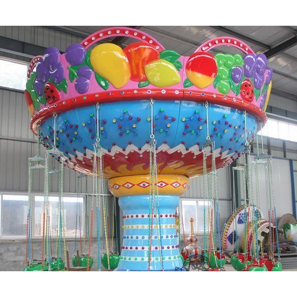 Flying Car For Shopping Mall For Sale >> Playground equipment new electric bumper car rides for sale images,View Playground equipment new ...
