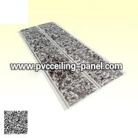 China Covering panels for ceiling and wall wholesale