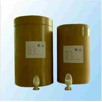 Wholesale Ascorbyl Palmitate (L-AP) from china suppliers