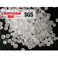 China Hydrogenated C9 petroleum resin wholesale