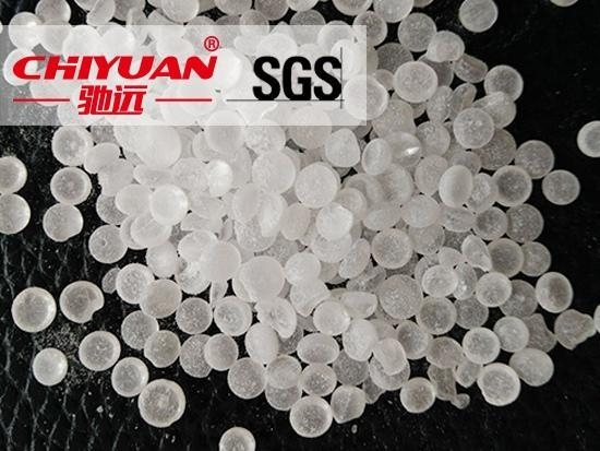 China Hydrogenated C9 petroleum resin