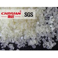 China C5C9 copolymerized petroleum resin M4120 wholesale