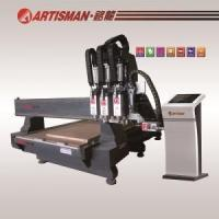 Store fixture, display manufacturing S8714KST3+1