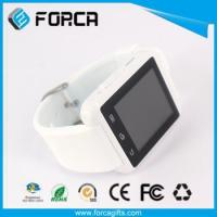 Promotional GPS Cheap Price Attractive Gift Smart Watch Phone