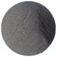 Wholesale Chrome powder from china suppliers