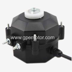Ecm Motor Commercial Refrigerator Ecm Fan Motor Of Item