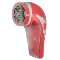 China Lint Remover Model:TG-7711 wholesale