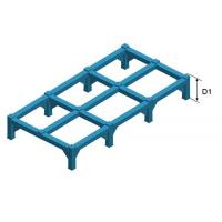 Wholesale Three dimensional flexible fixture Frame support from china suppliers