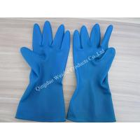 China Household glove...  Cleaning household gloves wholesale
