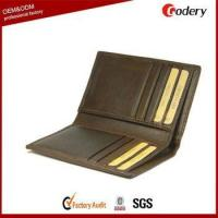 China China suppliers multi card holder wholesale