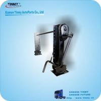 China TMLO28-S022 Jost langding gear Ouside Box wholesale