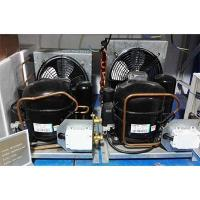 Wholesale Refrigeration Condensing Unit from china suppliers