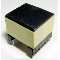 EP-frequency transformer