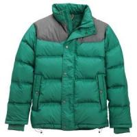 China Jackets&Outerwear Men's Winter Down Jackets wholesale