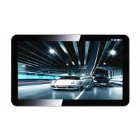 Wholesale 84 inch Digital Signage from china suppliers