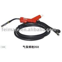Wholesale Pana 350 mig welding torches from china suppliers