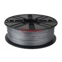 China 1.75mm PLA Filament Silver Model:TW-PLA175SI wholesale