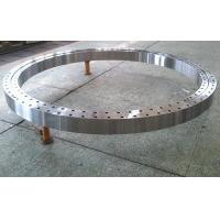 China Four-point Contact Ball Slewing Bearings wholesale