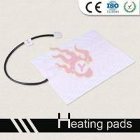China Hot Sale Customized Car Seat Heating Pad For Cars wholesale