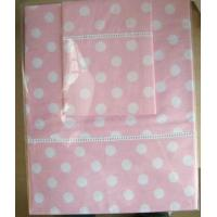 bedding textiles ProductH0015