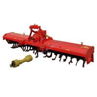 China Cultivators Product name: 3000MM Agricultural 4-WD Tractor Rotavator wholesale