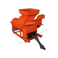 China Threshers Product name: Home Use Tractor PTO Driven Maize Corn Sheller wholesale