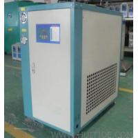 China Water Chiller 8.1P for 120kw machine wholesale
