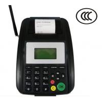 Buy cheap GSM Fixed Wireless Phone GSM SMS Printer from wholesalers