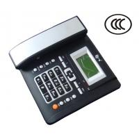 Buy cheap CDMA Business Phone from wholesalers