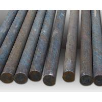 China Wear-resistance grinding rod wholesale