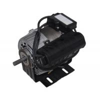 Wholesale Blower Motor  Air Conditioner Motor from china suppliers