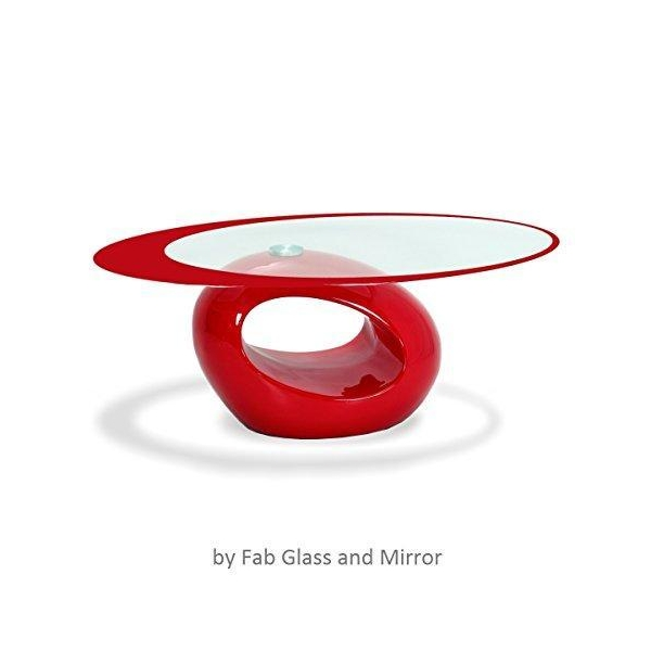 Jaden square counter height table images view jaden square counter height table photos of item - Guarding dragon accent table ...