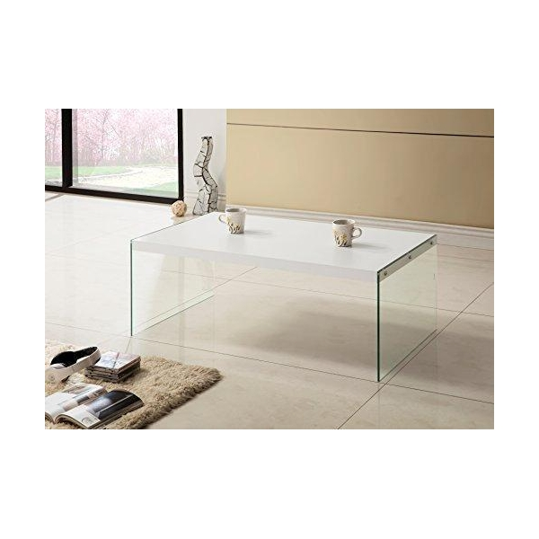 Webster oval coffee table images view webster oval coffee table photos of item 44973897 - Guarding dragon accent table ...