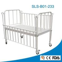 Wholesale Pediatric Bed from china suppliers