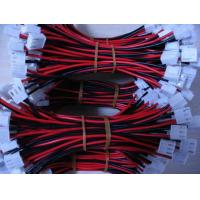 China Electrical Terminal Wire Harness wholesale