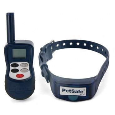 China PetSafe Venture Series Little Dog Trainer