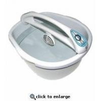 Wholesale Verseo Rejuvenix Ionic Detox Foot Spa (Dual coil array) from china suppliers