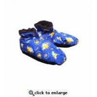 Wholesale Nature's Approach Heated Booties from china suppliers