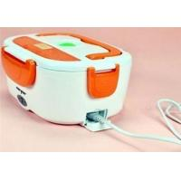 China Electric Lunch Box on sale