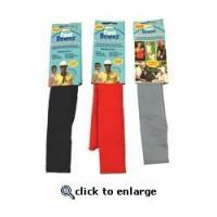 China Neck Coolers Sets - Cool Downz 3 PACK - Solids wholesale