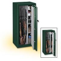 Wholesale Detectors 20 Rifle, Convertible, Fire Resistant Gun Safe With Combination Lock-$975.00 from china suppliers